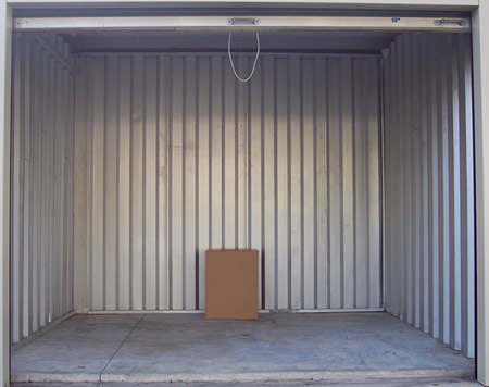 Storage, Car Storage, Warehouse, Auctions, Cheap Storage | California
